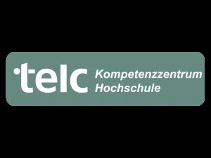 Telc B1 Kurse Und Prüfungen In Duisburg Und In Düsseldorf